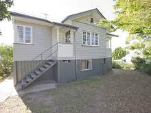 House - 21 Minore Street, Chermside 4032, QLD