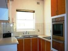 Apartment - 2/15 Prince Street, Cronulla 2230, NSW