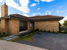 House - 163 Hull Road, Croydon 3136, VIC