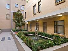Unit - 296 Kingsway, Caringbah 2229, NSW