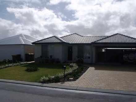 House - 6 Verwood Green, Bu...