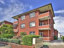 Unit - 182 Chuter Avenue, Sans Souci 2219, NSW