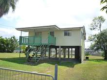 House - Bryant, Tully 4854, QLD