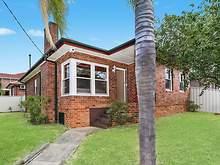 House - 17 Margaret Street, Kingsgrove 2208, NSW
