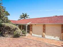 House - 43 Conroy Crescent, Kariong 2250, NSW