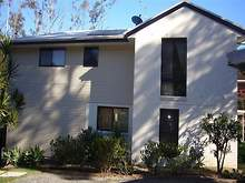 House - 5 Hull Close, Coffs Harbour 2450, NSW