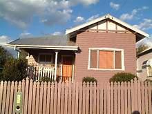 House - 6 Peardon Street, South Toowoomba 4350, QLD