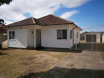 26 Pomona Street, Greenacre 2190, NSW House Photo