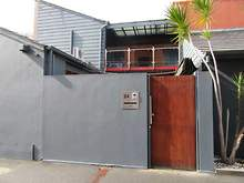 House - 24 Russell Street, Adelaide 5000, SA