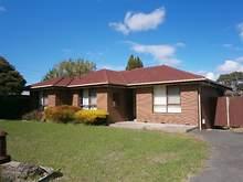 House - 1 Pycnantha Court, Endeavour Hills 3802, VIC
