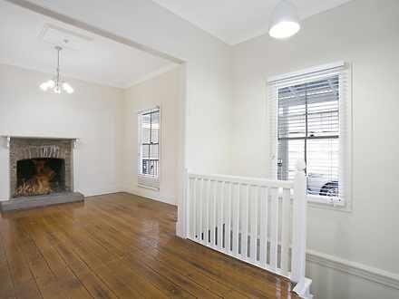 House - 6 Weetman Street, P...