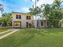 House - 40 Curlew Circuit, Wulagi 812, NT