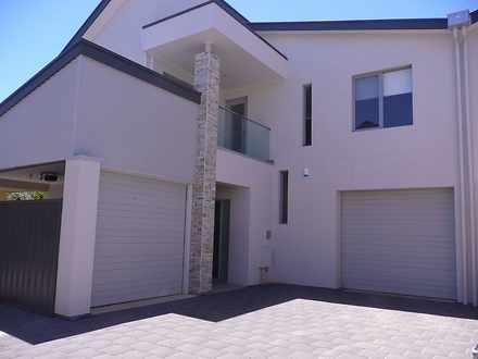House - 49B Bagot Avenue, M...