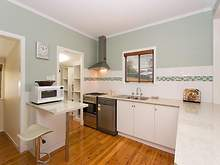 House - 60 Bayview Terrace, Wavell Heights 4012, QLD