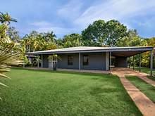 House - 33 Caledonian Street, Anula 812, NT