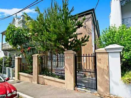 2/33-35 Rowe Street, Woollahra 2025, NSW Apartment Photo