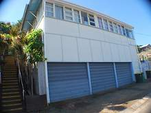 Unit - 3/27 Raymond Terrace, Yeppoon 4703, QLD