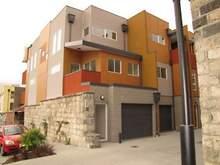 House - 8/51 Stockade Avenue, Coburg 3058, VIC