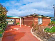 House - 23 Moodie Street, Melton South 3338, VIC