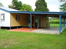 House - 174 Tully   Mission Beach (Rural) Road, Tully 4854, QLD