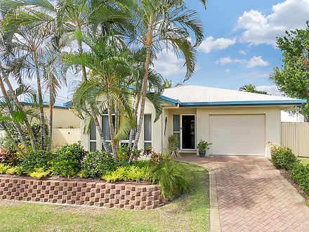 House - 3 Bells Close, Kewa...