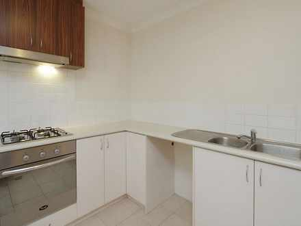 Apartment - 27 Burton Stree...