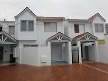 Townhouse - 00 Baruna , Halls Head Court, Mandurah 6210, WA