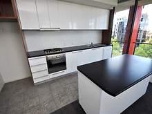 Apartment - 714/610 St Kilda Road, Melbourne 3004, VIC