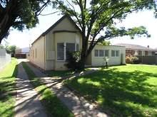 Unit - 2/109 Prince Street, Orange 2800, NSW