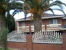 House - 44 High Street, Doncaster 3108, VIC