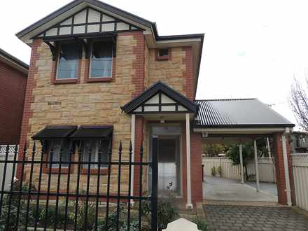 House - 7 Warwick Avenue, K...