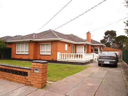 House - 31 Intervale Drive,...