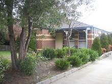 House - 21 Mist Street, Lakes Entrance 3909, VIC