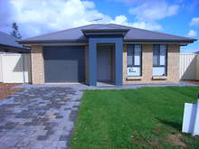 House - 22 Isabel Road, Munno Para West 5115, SA