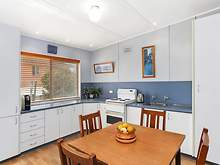 House - 198 Stoney Creek Road, Bexley 2207, NSW