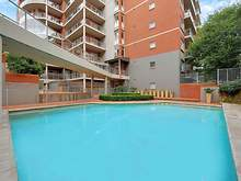 Unit - 7/14-18 College Crescent, Hornsby 2077, NSW