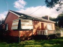 House - 19 Rowan Road, Springvale South 3172, VIC