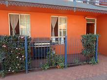 Apartment - 2/8 Anderson Street, Port Hedland 6721, WA