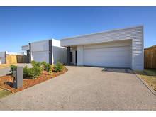 Unit - 1/9 Samson Drive, Yeppoon 4703, QLD
