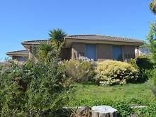 House - 44 Mildura Crescent, Endeavour Hills 3802, VIC