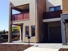 House - 9/12 Cornish Way, Blakeview 5114, SA