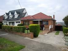 House - 630 Homer Street, Kingsgrove 2208, NSW