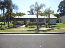House - 2 Essex Court, Cooloola Cove 4580, QLD