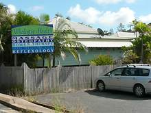 House - 18A Hill Street, Yeppoon 4703, QLD