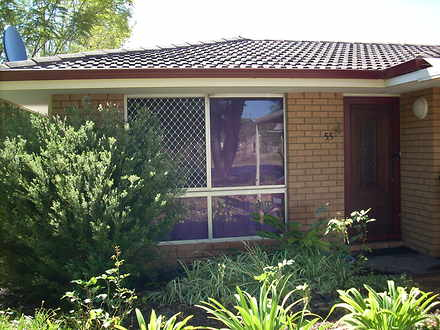 House - 55 Banyard Avenue, ...