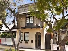 House - 300 Trafalgar Street, Annandale 2038, NSW