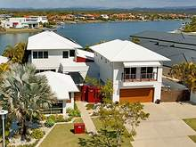 House - 64 The Peninsula, Helensvale 4212, QLD
