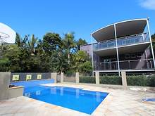 House - 14 Monterey Keys Drive, Helensvale 4212, QLD