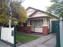 House - 35 Hawthorn Street, Coburg 3058, VIC