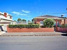 House - 21 Illawarra Road, Flemington 3031, VIC